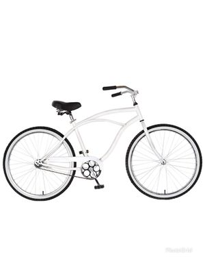 Cycle Force Cruiser Bike, 26 inch for Sale in Brooklyn, OH