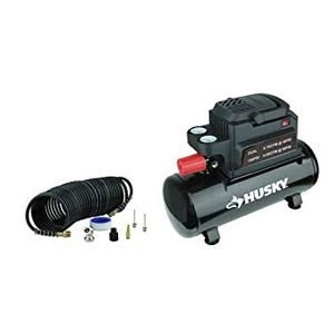 Air compressor for Sale in McKeesport, PA