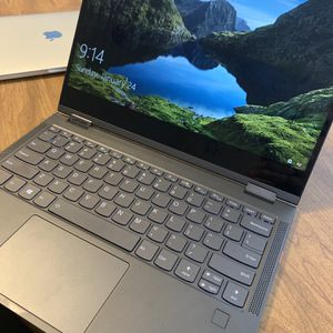 Touchscreen Laptop for Sale in Akron, OH