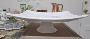 All purpose Serving tray/decor porcelain for Sale in Brooklyn, NY