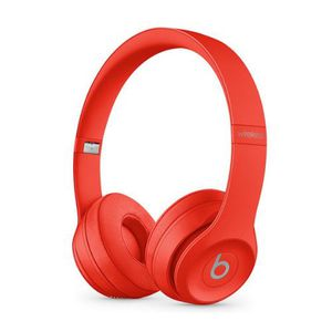Red solo beats for Sale in North Las Vegas, NV
