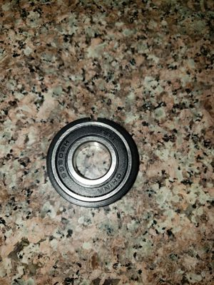 New go kart snap ring bearings for Sale in Madera, CA