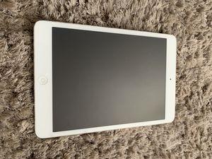 iPad Mini for Sale in Minneapolis, MN