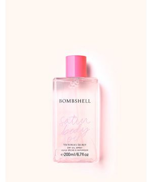 Victoria's Secret Bombshell Body Oil Fragrance for Sale in Phoenix, AZ