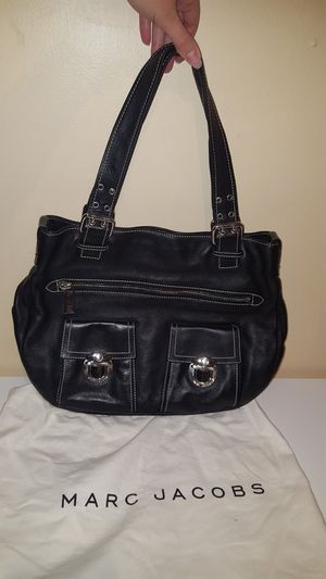Marc Jacobs shoulder bag for Sale in Miami, FL