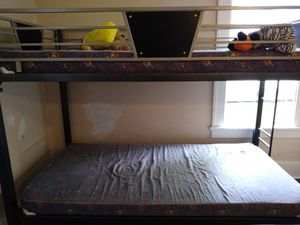 Bunk beds for Sale in Buffalo, NY