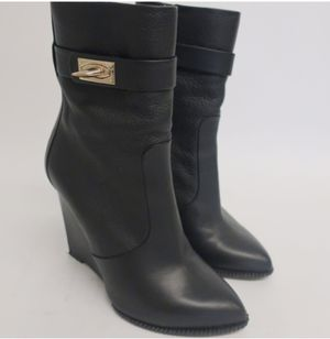 Givenchy boots for Sale in Yonkers, NY