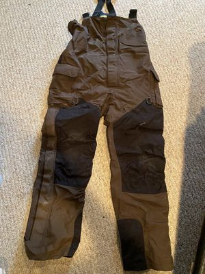 Cabelas guide gear fishing pants Large Tall for Sale in Lacey Township, NJ
