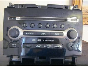 Nissan Radio for Sale in Reading, PA