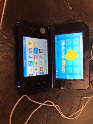 Nintendo 3DS XL for Sale in Lincoln Park, MI