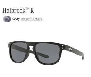 0b991e9753 Oakley Sunglasses- Holbrook R Prizm Lens for Sale in Tustin