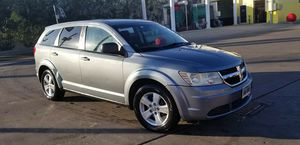 2010 dodge journey for Sale in Houston, TX