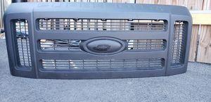 Ford grill for Sale in Manassas, VA