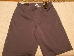 Under Armour Size 30 Men's Shorts for Sale in Elizabethton, TN