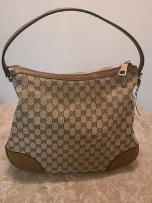 Gucci Bag for Sale in Palm Beach Shores, FL
