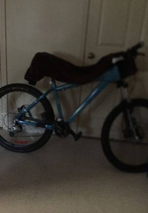 2005 Norco bigfoot MTB , collectors bike . Come take a look . 250 atleast for Sale in Boston, MA
