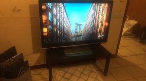 50 inch tv Toshiba for Sale in Richmond, VA
