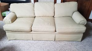 Couch for Sale in Leola, PA