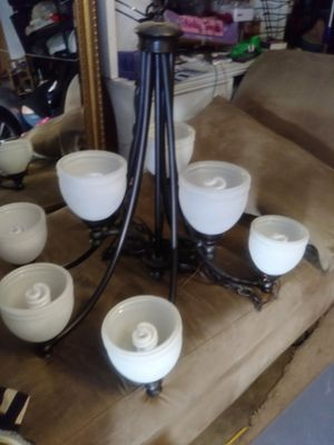 Chandeliers for Sale in Trabuco Canyon, CA