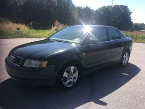 2003 Audi a4 for Sale in Austell, GA