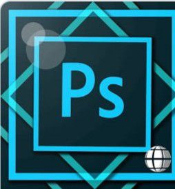 Adobe photoshop cc 2020 for Sale in Los Angeles, CA