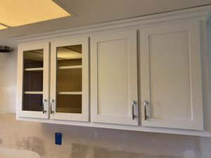 Kitchen cabinets for Sale in Goodyear, AZ