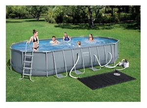 Tritech 3-ply liner 22 FT. Pool for Sale in Riverside, CA