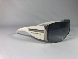 DG SUNGLASSES for Sale in Beaumont, TX