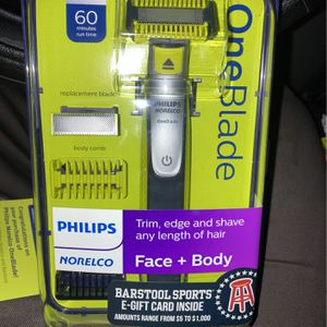 Trimmer New Not Used for Sale in Tustin, CA