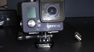 Go pro for Sale in Garland, TX