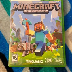 Minecraft for Sale in National City,  CA