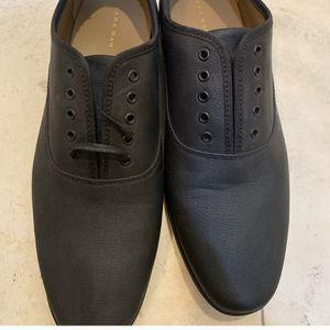 Zara Men's Shoe for Sale in San Diego, CA
