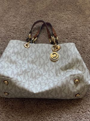Michael Kors Tote Bag for Sale in Lewisville, TX