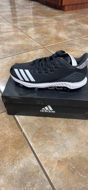Adidas cleats for Sale in Wahneta, FL