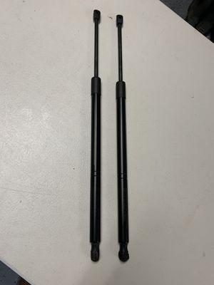 5th gen 4runner OEM rear lift-gate struts for Sale in New Port Richey, FL