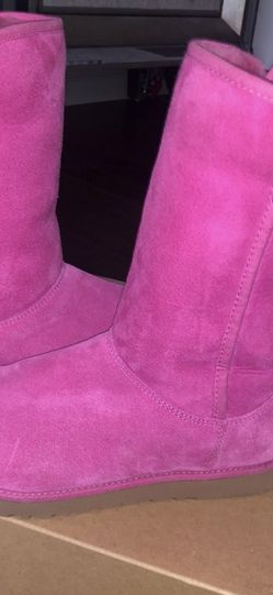 Ugg Boots Size 6.5 Woman for Sale in Las Vegas,  NV
