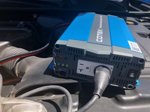 Powerful inverter for Sale in Hayward, CA