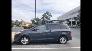 MAZDA 5 | 140x | needs to go for Sale in Santa Monica, CA