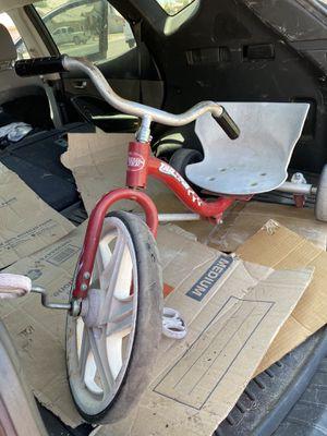 Bike for Sale in Glendale, AZ