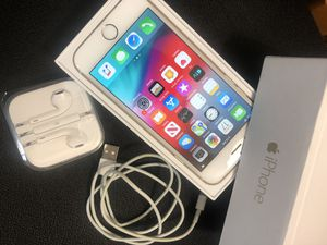 Iphone 6 Unknown for Sale in Smyrna, TN
