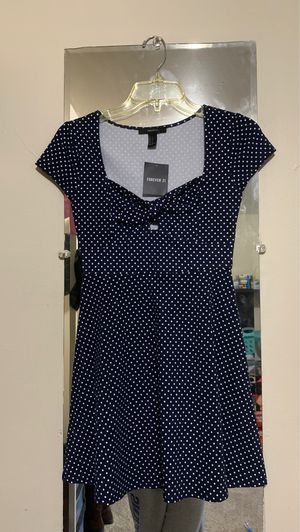 Sailor Style Dress for Sale in Kent, OH