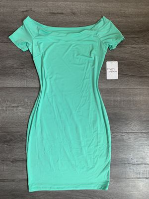 Dress size Small for Sale in Carson, CA