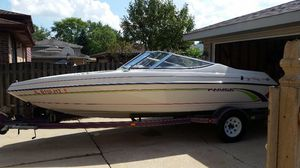 1995 miranda ss open bow for Sale in Orland Park, IL