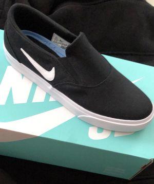 Nike 10.5 new for Sale in Santa Maria, CA