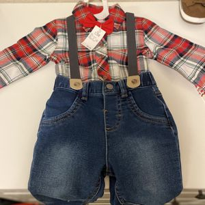Baby Boy Clothes for Sale in Sanger, CA