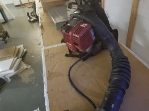 Craftsman leaf blower for Sale in Columbus, OH