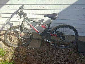 Schwinn Mountain Bike for Sale in Woodburn, OR