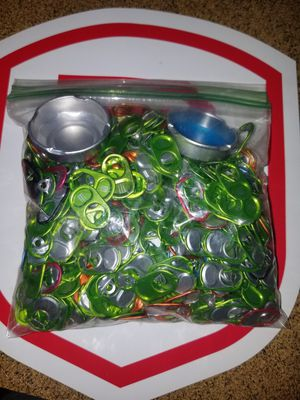 500 Monster energy tabs for Sale in Canton, IL