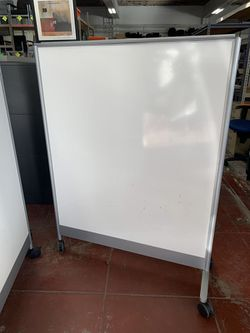 Just in! High Quality Whiteboards for Sale in Portland,  OR