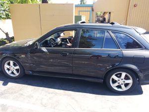 Mazda protege 5 2003 for Sale in Union City, CA